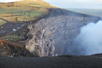 masaya-volcano