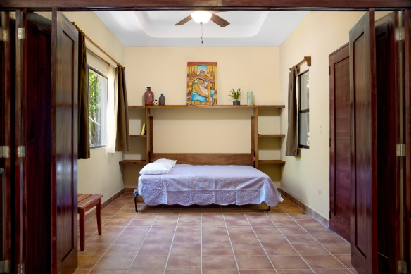 Casita_U4_Bedroom_1_CC